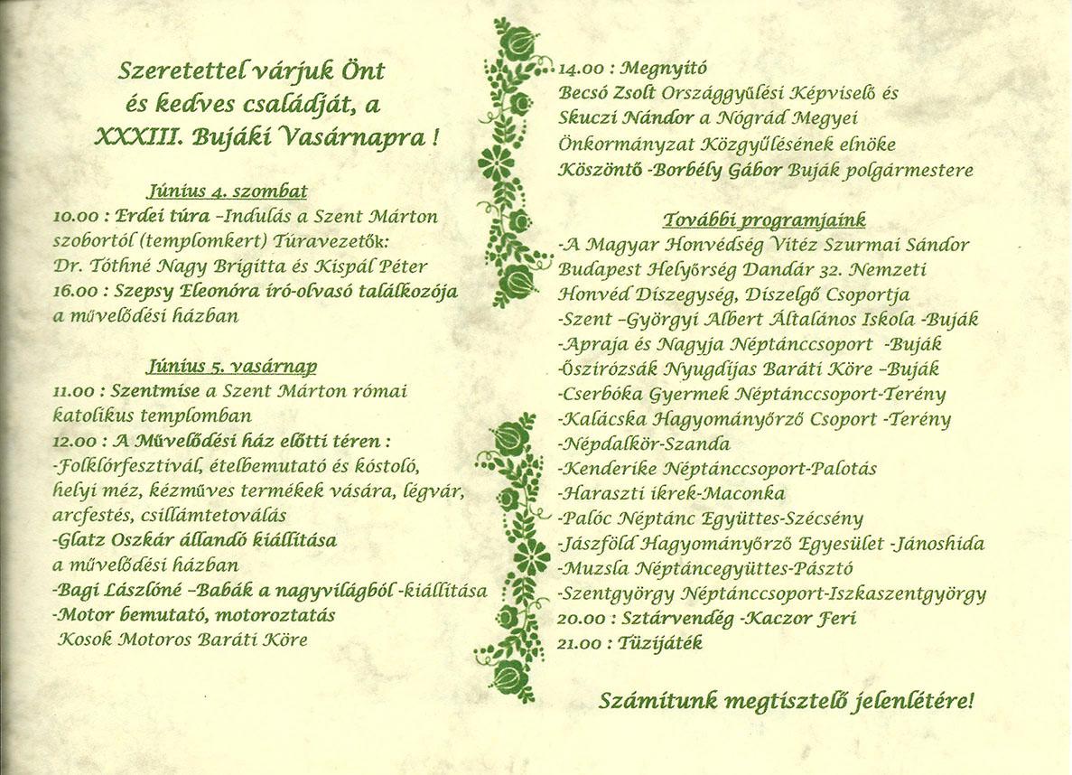 bujaki-vasarnap-2016-meghivo-belso