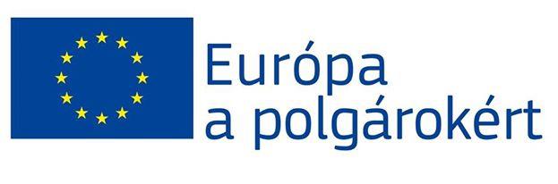Európa Polgárokért Program